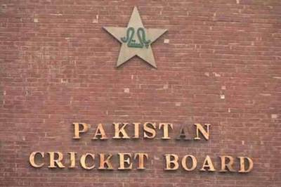 Yet another top Pakistani cricketer announces retirement from Test Cricket