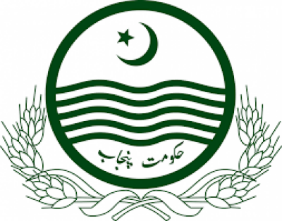 Major bureaucratic reshuffle has been reported by Punjab government