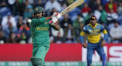 Pakistan skipper Sarfraz Ahmed sends a strong message to Srilankan cricket team