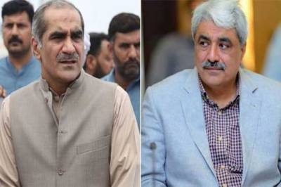 Paragon Housing Society scandal: Khawaja Brothers get yet another blow from the Accountability Court