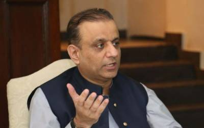 PTI leader Aleem Khan to be arrested yet again