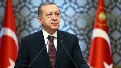 Turkish President Tayyip Erdogan senior advisor lashes out at Saudi Arabia