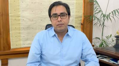 Why Shahbaz Gill, Spokesperson of CM Punjab has resigned from his post suddenly?