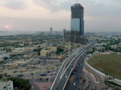 Federal government released funds worth Rs 84 billion under PSDP