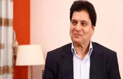 Former Test Cricketer Mohsin Khan to be given key post in PCB