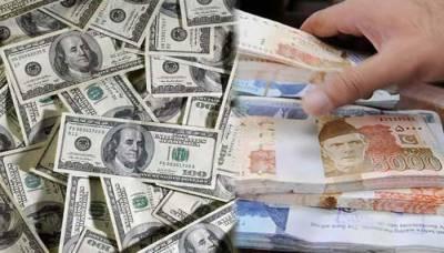 In a good development, Pakistan Economic Indicators reveal positive trajectory