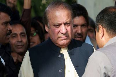 Nawaz Sharif appeal against conviction in Al Azizia Steel Mills corruption case to be heard by IHC