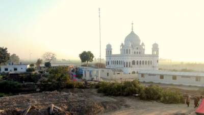 Pakistan and India reach at key agreement over Kartarpur Corridor, Important points agreed