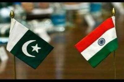 Why Pakistan is not taking India to ICJ over Occupied Kashmir?