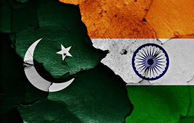 India embarrassed after failed attempt to launch 'withdraw GSP Plus status to Pakistan' campaign