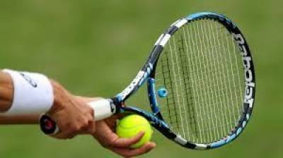 Pakistan to host India in International Tennis Federation Davis Cup
