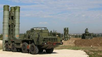 Russia threatens Israel Netanyahu of Russian missiles and fighter jets response