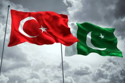 A positive development from Turkey over Occupied Kashmir conflict