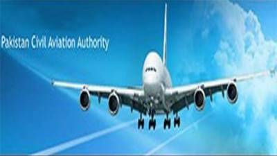 Civil Aviation Authority increased embarkation fee and airport charges across Pakistani Airports