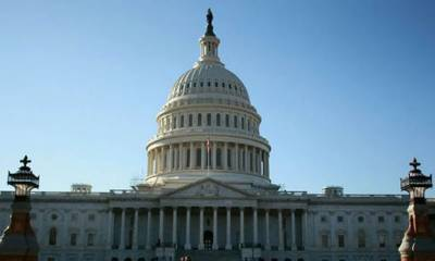In yet another diplomatic achievement for Pakistan, US Congress moved on Occupied Kashmir conflict