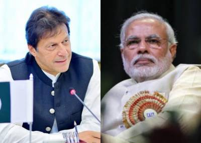 Pakistan rejects backdoor diplomatic mediation offers with India from friendly countries