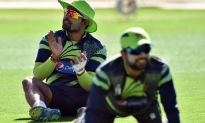 Pakistan squad against Sri Lanka series revealed, Few surprise names emerge
