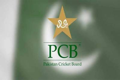 PCB makes important statement over Pakistan vs Srilanka crickets series at home ground