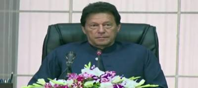 PM Imran Khan to address UN General Assembly as Ambassador of Kashmir
