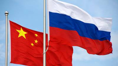 Russia and China takes balanced stance over Iran - Saudi Arabia conflict