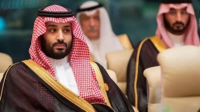 Saudi Arabia decides to retaliate back hard