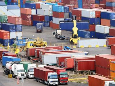 Federal government decides to withdraw Value Added Taxes on Imported Items