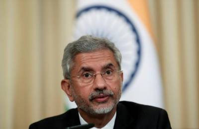 India vows to overrun Azad Kashmir, validating Pakistan Military claims of Indian adventure
