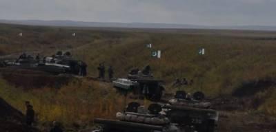 Pakistan Army participates in SCO Military drills in Russia