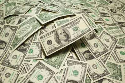 US dollar rises against Pakistani Rupee in the interbank market