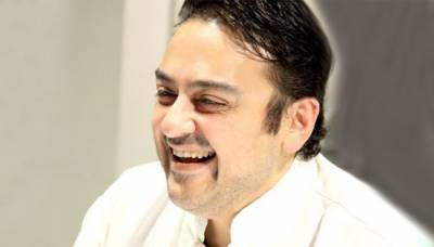 Disgruntled Adnan Sami claims innocence on How Indian government treats Pakistanis
