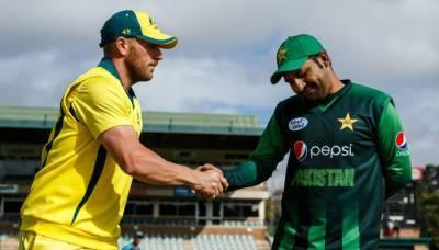 A Big News for Cricket Fans across Pakistan