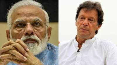 A frustrated response from India after Pakistan's blatant refusal to PM Modi