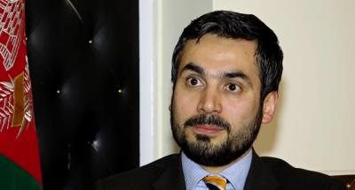 Breakthrough reported in deadlock between US and Afghan Taliban