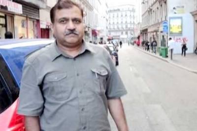 India seeks swap of Spy Kulbhushun Jadhav with Pakistani Lt Colonel Habib in RAW custody?