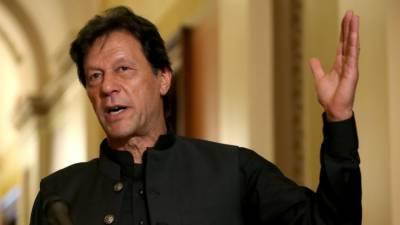 Jihad in Kashmir: PM Imran Khan's statement stirs controversy?