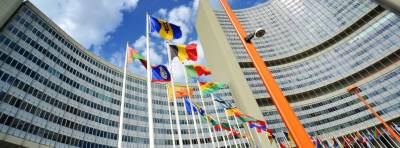 Nuclear Safety: Pakistan offers it's services to Foreign Countries through IAEA