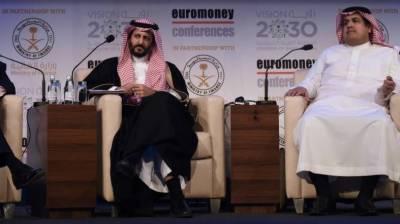 Saudi Arabia makes new offer over $100 billion deal