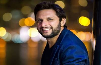 Shahid Afridi reveals actual reason for Senior Srilankan cricket players refusal to visit Pakistan, it's disgusting