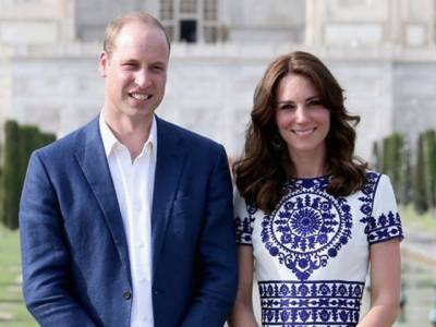 British Royal Couple arriving in Pakistan, date and schedule revealed by Kensington Palace
