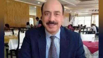 Judge Arshad Malik video case: Important developments reported in Supreme Court
