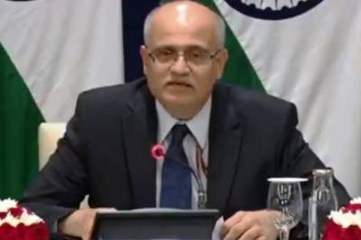 Refusal over Modi overflight: Frustrated India mulls action against Pakistan at international forum