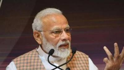 Indian intelligence officials hold Pakistani agencies responsible for PM Modi's humiliation in US