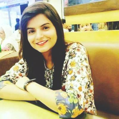 Nimirta Chandani murder case: New important development reported by Police