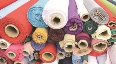Pakistan textile exports in FY 2019-20 register slight increase