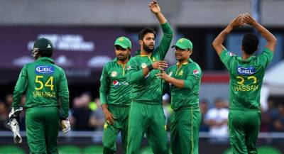 A big News for Pakistan Cricket Team players from the PCB