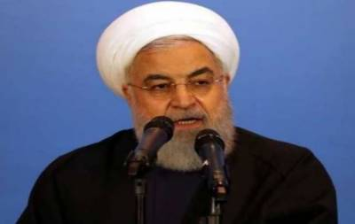 Iran to present regional cooperation plan at the United Nations