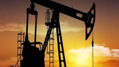 Pakistan faces adverse impacts of Saudi Arabia Oilfields attacks