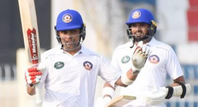 Pakistan's wicketkeeper batsman Kamran Akmal makes history