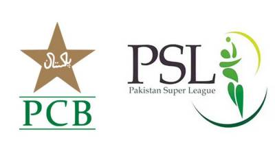 PCB and PSL Franchises lock horn ahead of 5th edition of PSL