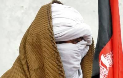 Senior Afghan Taliban Commander killed in Afghanistan